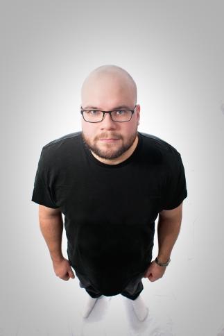 Olli Anonen